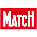 Délicieux Secret, vu par Paris Match
